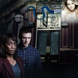 Eastenders – BBC1 Ongoing