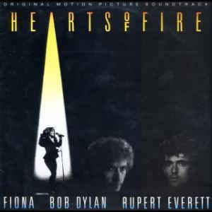 Bob Dylan-Hearts of Fire