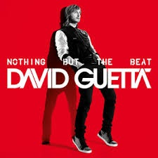 David Guetta: Nothing But the Beat-Channel 4