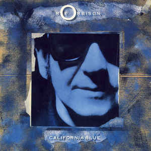 Roy Orbison-Blue Bayou (Live)