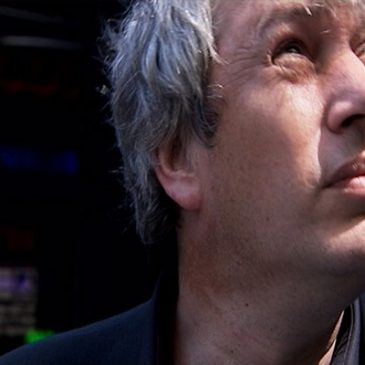Atheism with Rod Liddle – Chanel 4/Juniper TV